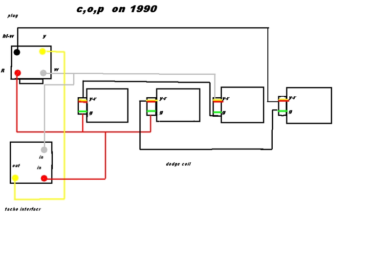 cop th page 6 miata turbo forum boost cars acquire cats first bad diagram